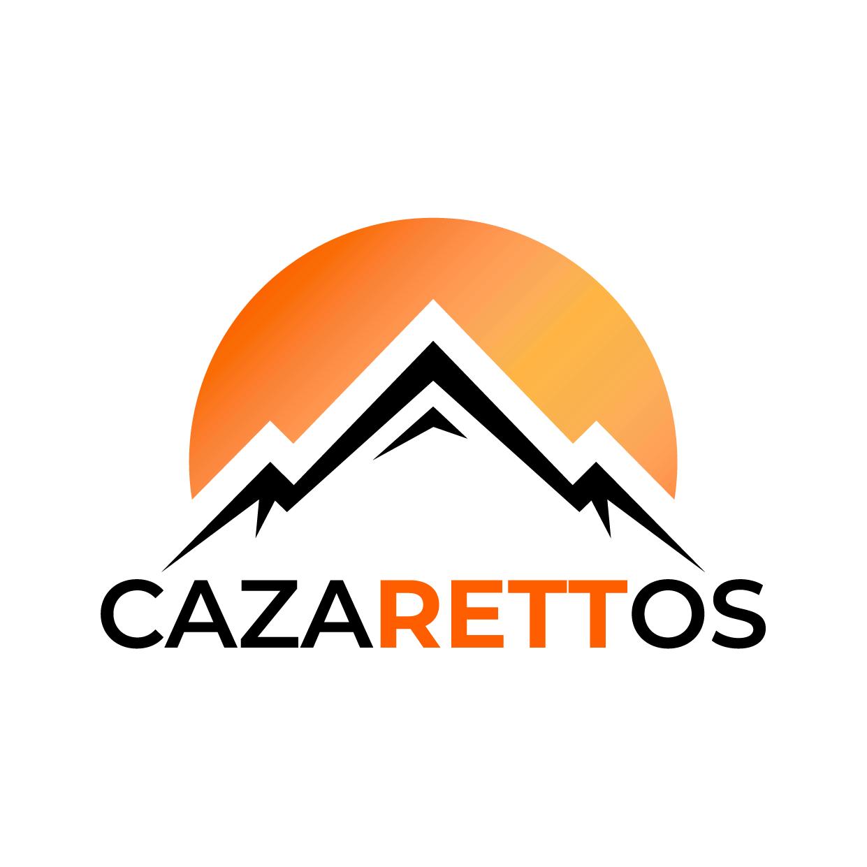 Cazarettos